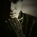 Ian Somerhalder - ian-somerhalder icon