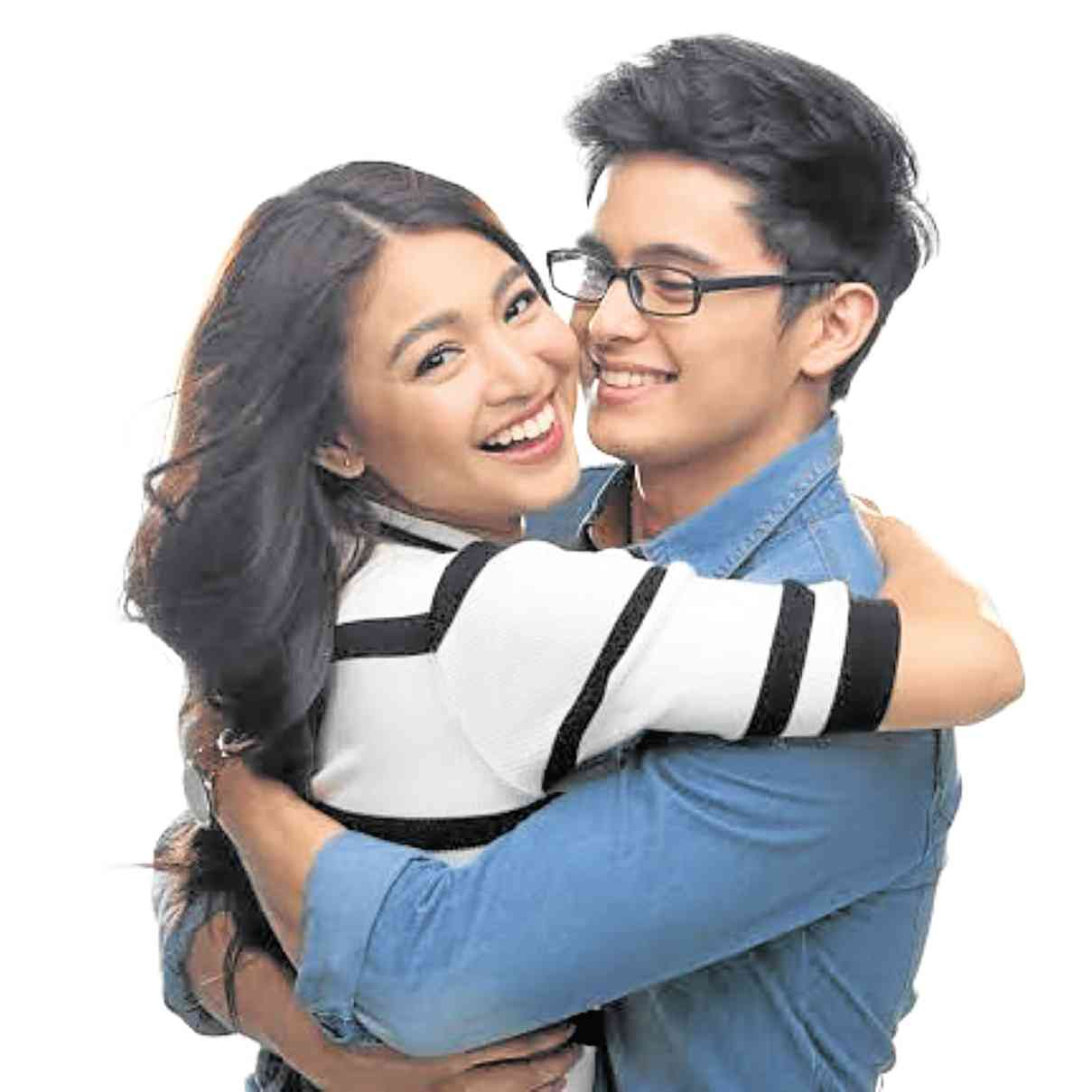 james reid and nadine lustre relationship status