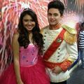 Nadine lustre and james reid officially dating