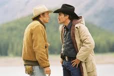 Jack and Ennis 12