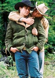 Jack and Ennis 2