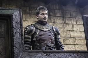 Jaime Lannister Season 6