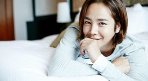 Jang Keun Suk for Lotte Hotel Busan 2016