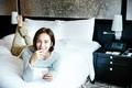 Jang Keun Suk for Lotte Hotel Busan 2016  - jang-geun-suk photo