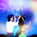 Jasmine and Eric - disney-crossover icon