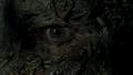 Jason Lives - horror-movies photo