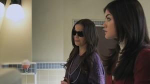 Jenna and Aria 2