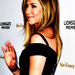 Jennifer Icon - jennifer-aniston icon