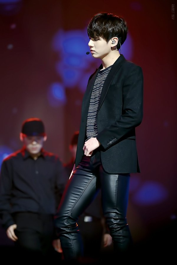 Jeon Jungkook | HQ photo ♥