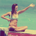 Jessica Alba - fred-and-hermie icon