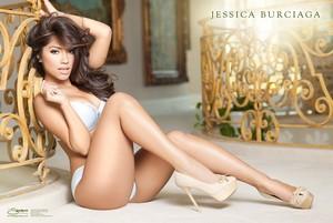 Jessica Burciaga 006