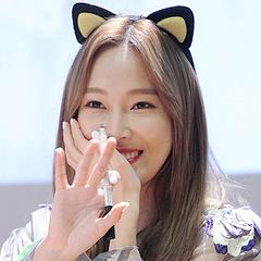 Jessica Jung ikon-ikon