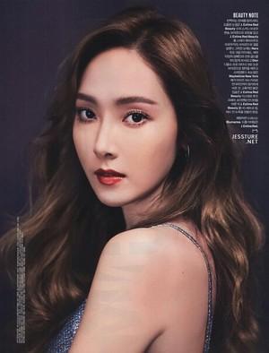 Jessica @ With Love, J Photobook