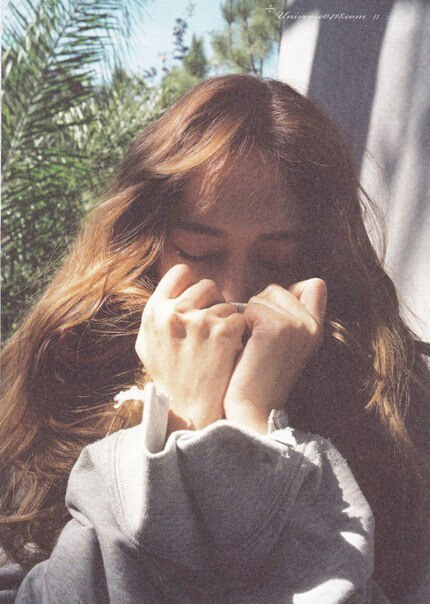 Jessica Snsd Images Jessica At With Love J Photobook Wallpaper And