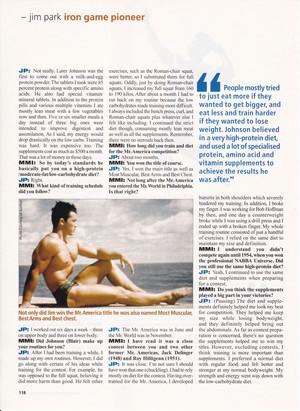 Jim_Park_Interview_003