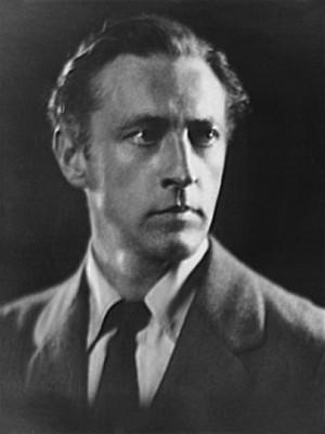 John Blyth Barrymore- John Sidney Blyth( February 14 または 15, 1882 – May 29, 1942