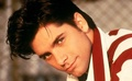 John Stamos - hottest-actors photo