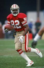 1ac5527737e San Francisco 49ers images John Taylor wallpaper and background photos