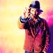 Johnny Depp - actors icon