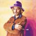 Johnny Depp - johnny-depp icon