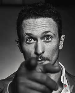 Jonathan Tucker wallpaper titled Jonathan Tucker