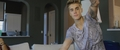 Justin Bieber's Believe Screencaps - justin-bieber photo
