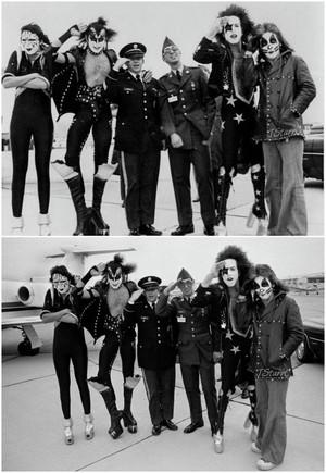 চুম্বন ~Terre Haute, Indiana…November 21, 1975
