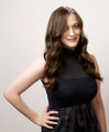 Kat Dennings - kat-dennings photo