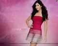 Katrina Kaif  - katrina-kaif wallpaper