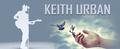 Keith Urban  - keith-urban fan art