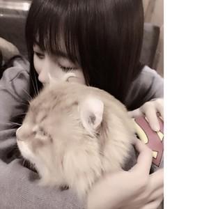 Kiku (鞠婧祎) - Instagram
