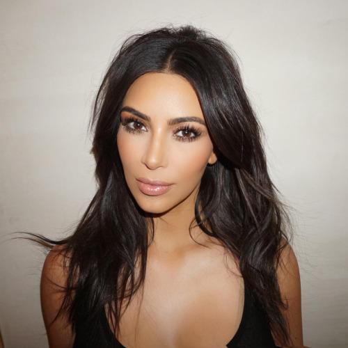 Kim Kardashian images Kim Fan Art wallpaper and background photos