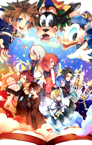 Kingdom.Hearts