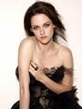 Kristen Stewart - hottest-actresses photo