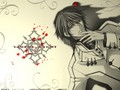 Kuran.Kaname.full.159660 - vampire-knight photo