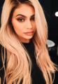 Kylie Jenner ★ - s8rah photo