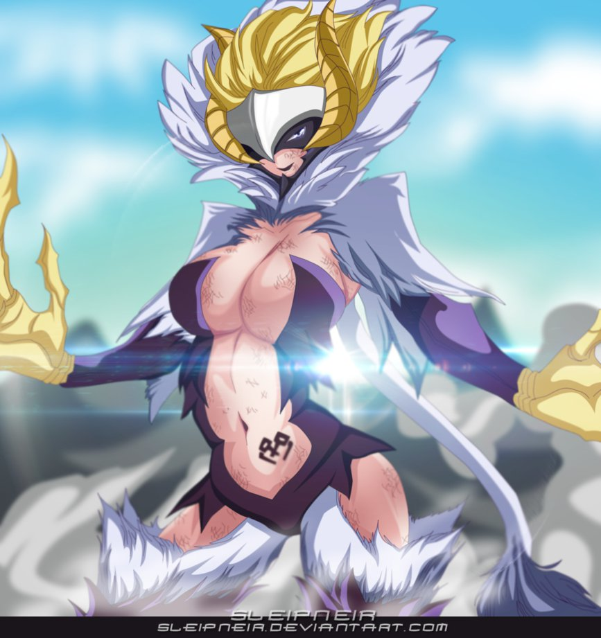 Fairy tail porn video hentai slave sex pictures