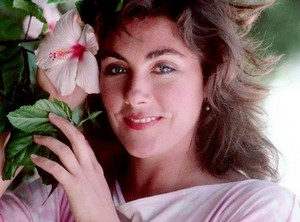 Laura Branigan 006