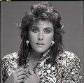 Laura Branigan 008 - the-80s photo