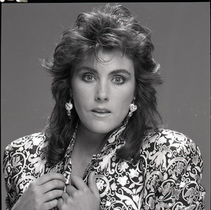 Laura Branigan 008