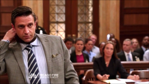 Law.and.Order.SVU.S14E03