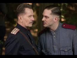 Leo and Nesterov