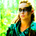 Lexa - commander-lexa-the-100 icon