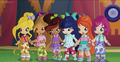 Little Winx  - the-winx-club photo
