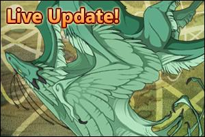 Live Update 4