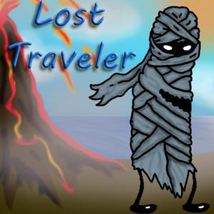 Mất tích Traveler