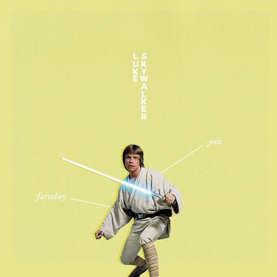 Luke Skywalker Images Luke Wallpaper And Background Photos
