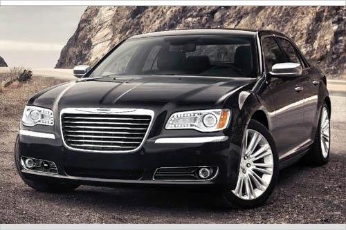 Someonebutnoone Hintergrund with a sedan, a hatchback, and a hecktürmodell, fließheck titled Luxury Car