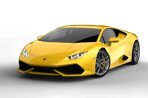 Someonebutnoone Hintergrund probably with a sports car and an auto racing called Luxury Car