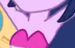 MLP EG Twilight s Armpits - random icon